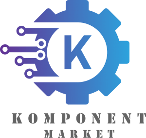Online Elektronik Malzeme Satışı